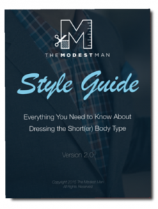 TMM Style Guide