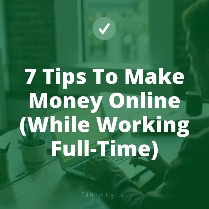 tips online business (1)