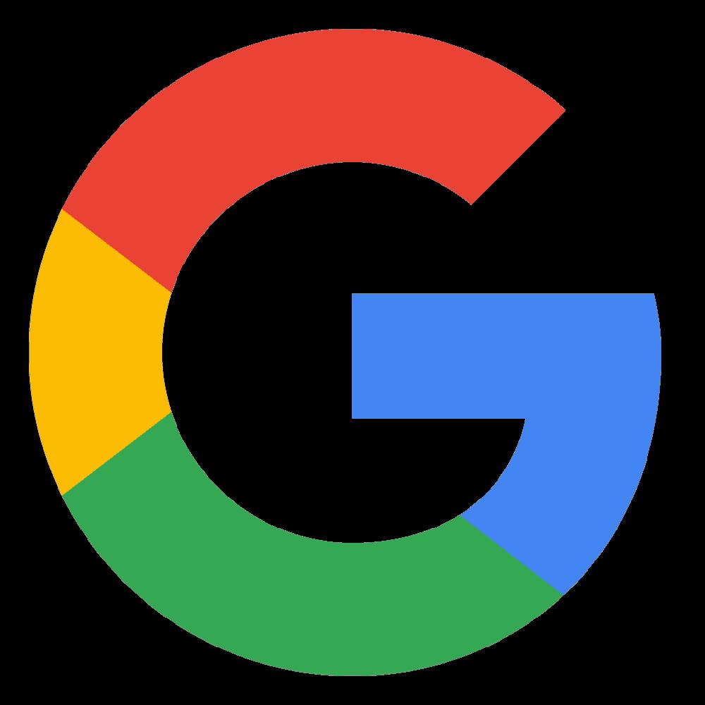 1024px-Google__G__Logo-1.png
