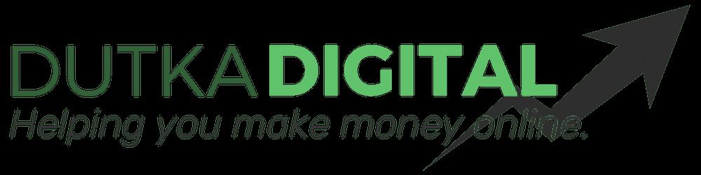 dutka_digital_logo_blk_1.png